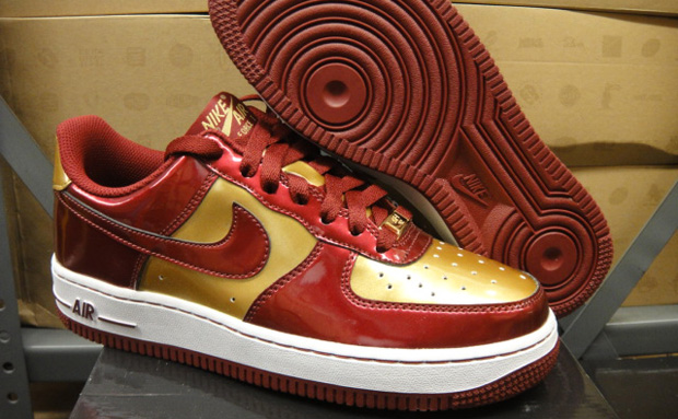 Force Man 1 For Iron Nike Air Sale N0wkXnOZ8P